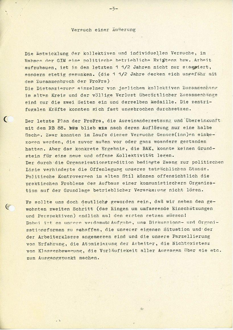 Mannheim_Ludwigshafen_GIM_Revisionismus_Papier_1980_19