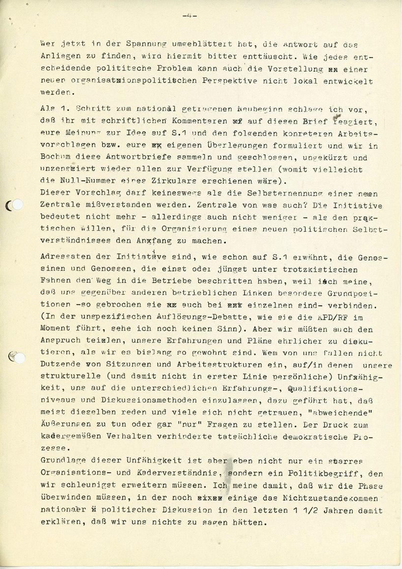 Mannheim_Ludwigshafen_GIM_Revisionismus_Papier_1980_20