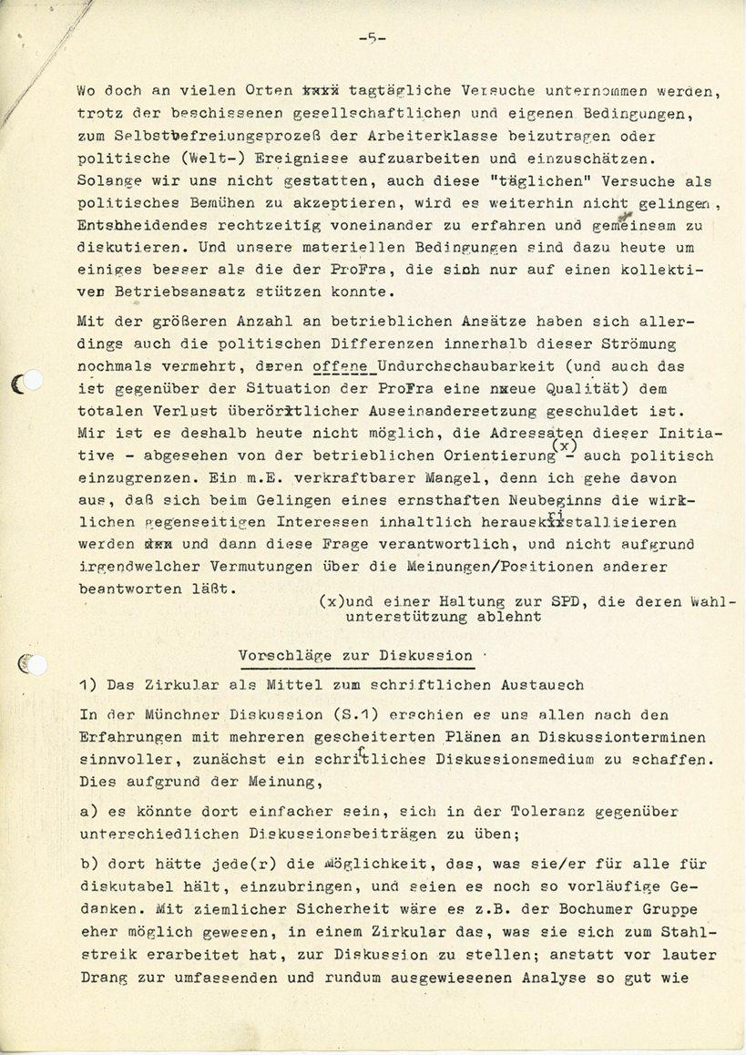 Mannheim_Ludwigshafen_GIM_Revisionismus_Papier_1980_21