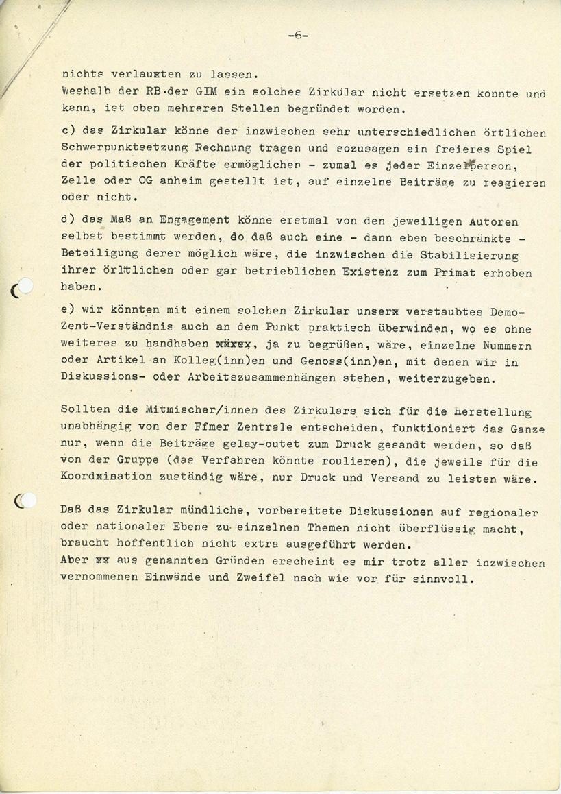 Mannheim_Ludwigshafen_GIM_Revisionismus_Papier_1980_22