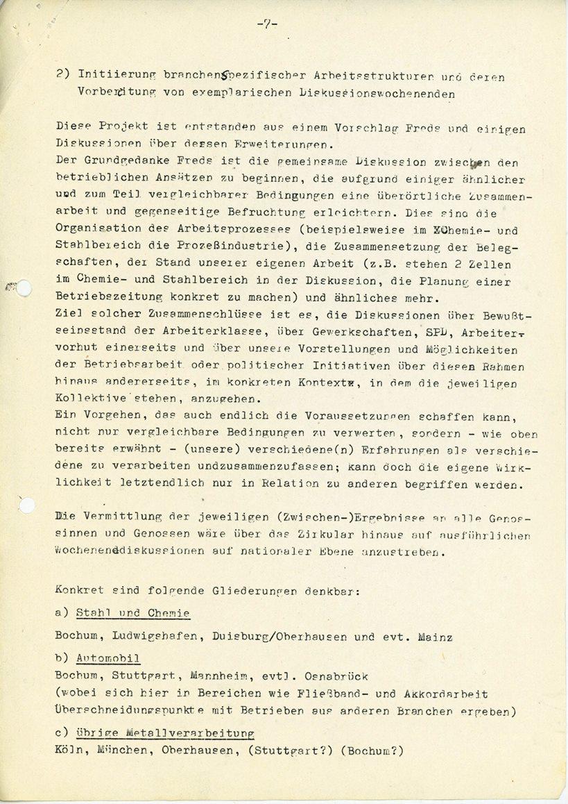 Mannheim_Ludwigshafen_GIM_Revisionismus_Papier_1980_23