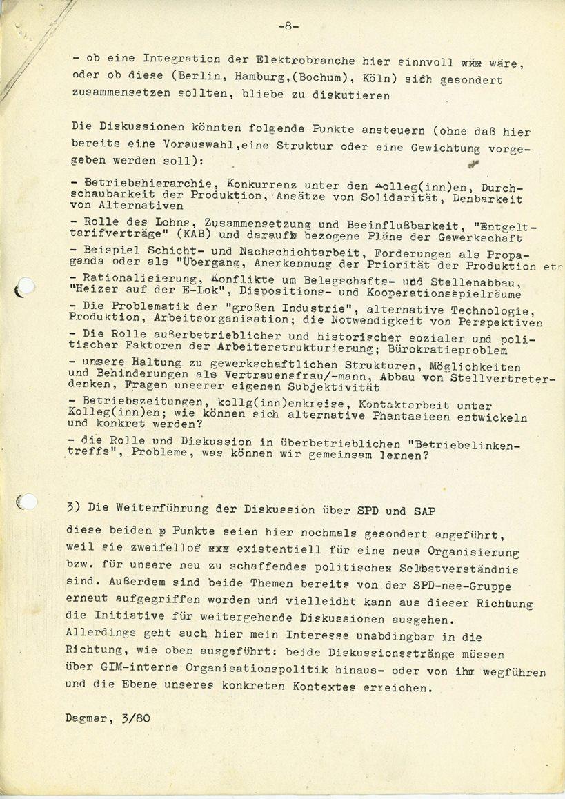 Mannheim_Ludwigshafen_GIM_Revisionismus_Papier_1980_24