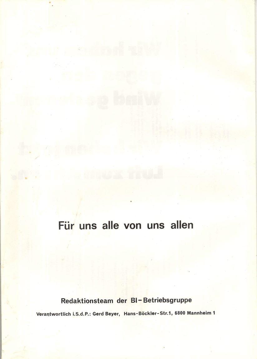 Mannheim_HBV003