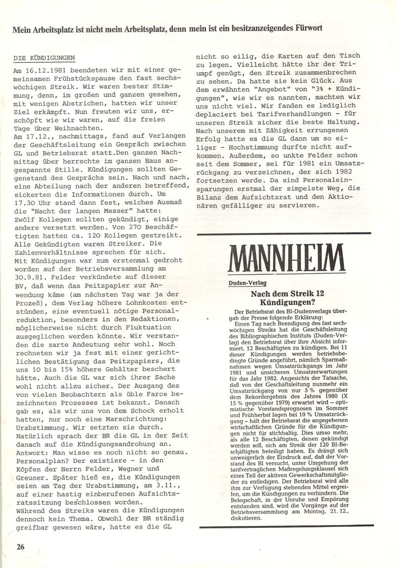 Mannheim_HBV026