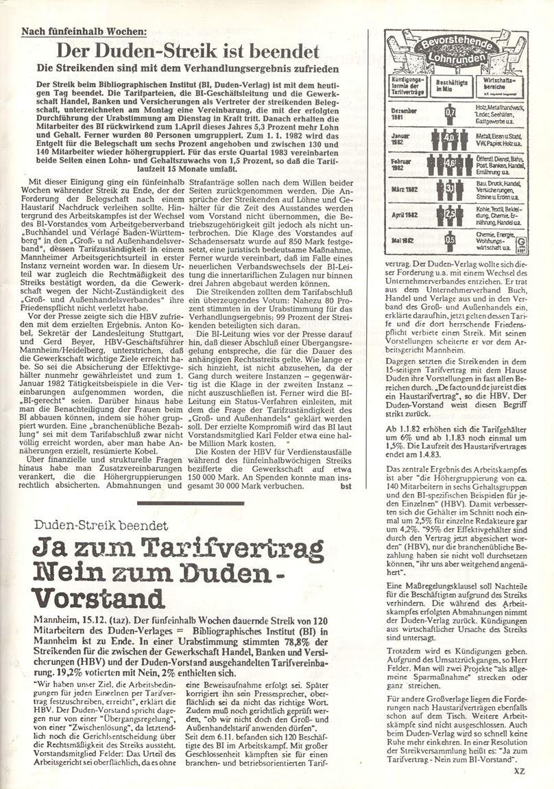 Mannheim_HBV055