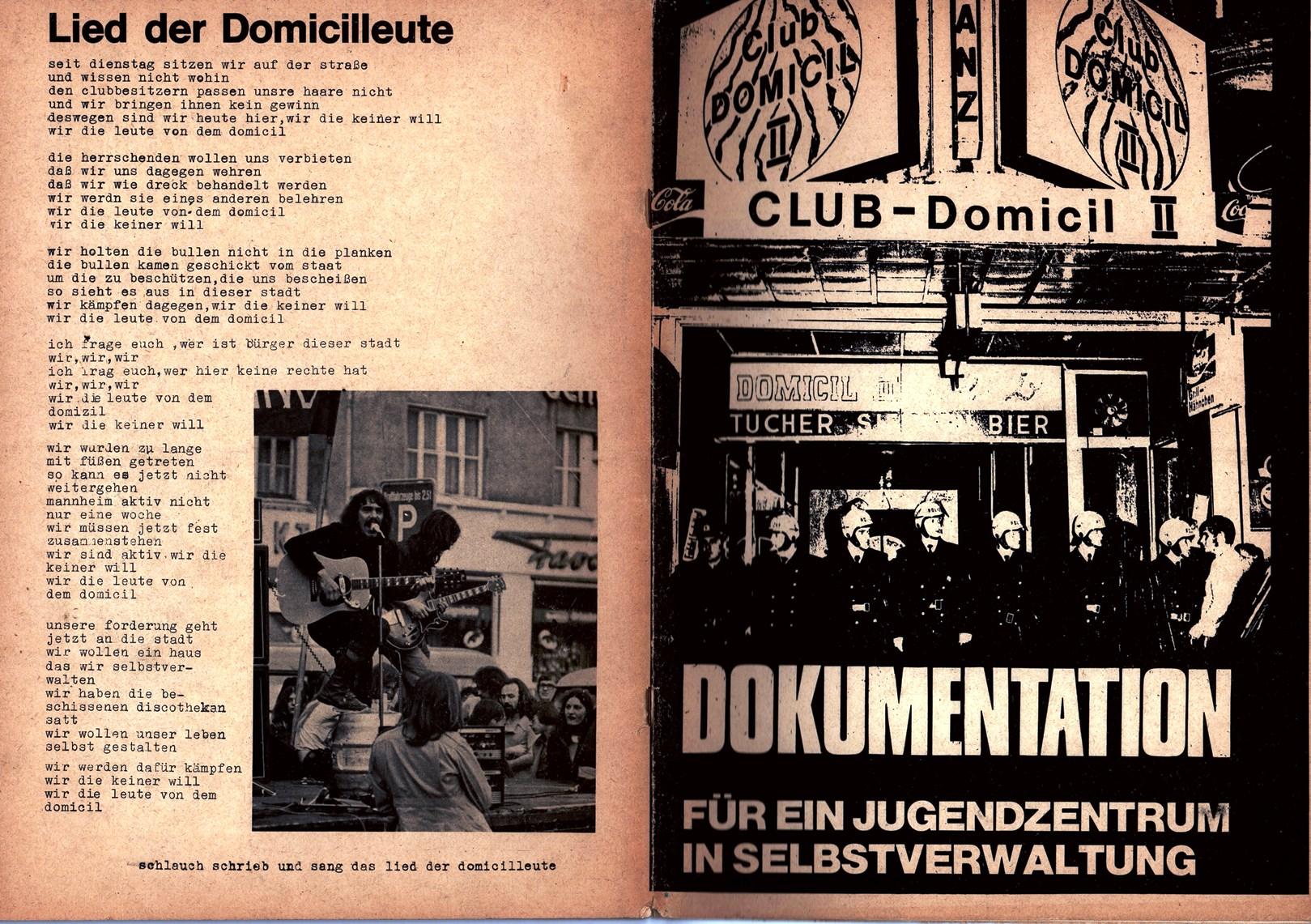 Mannheim_Jugendzentrum001