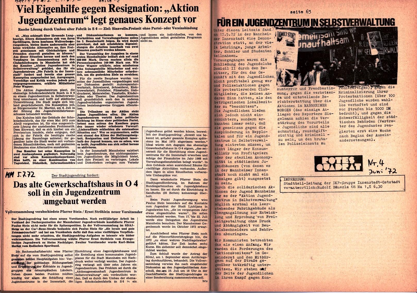 Mannheim_Jugendzentrum025