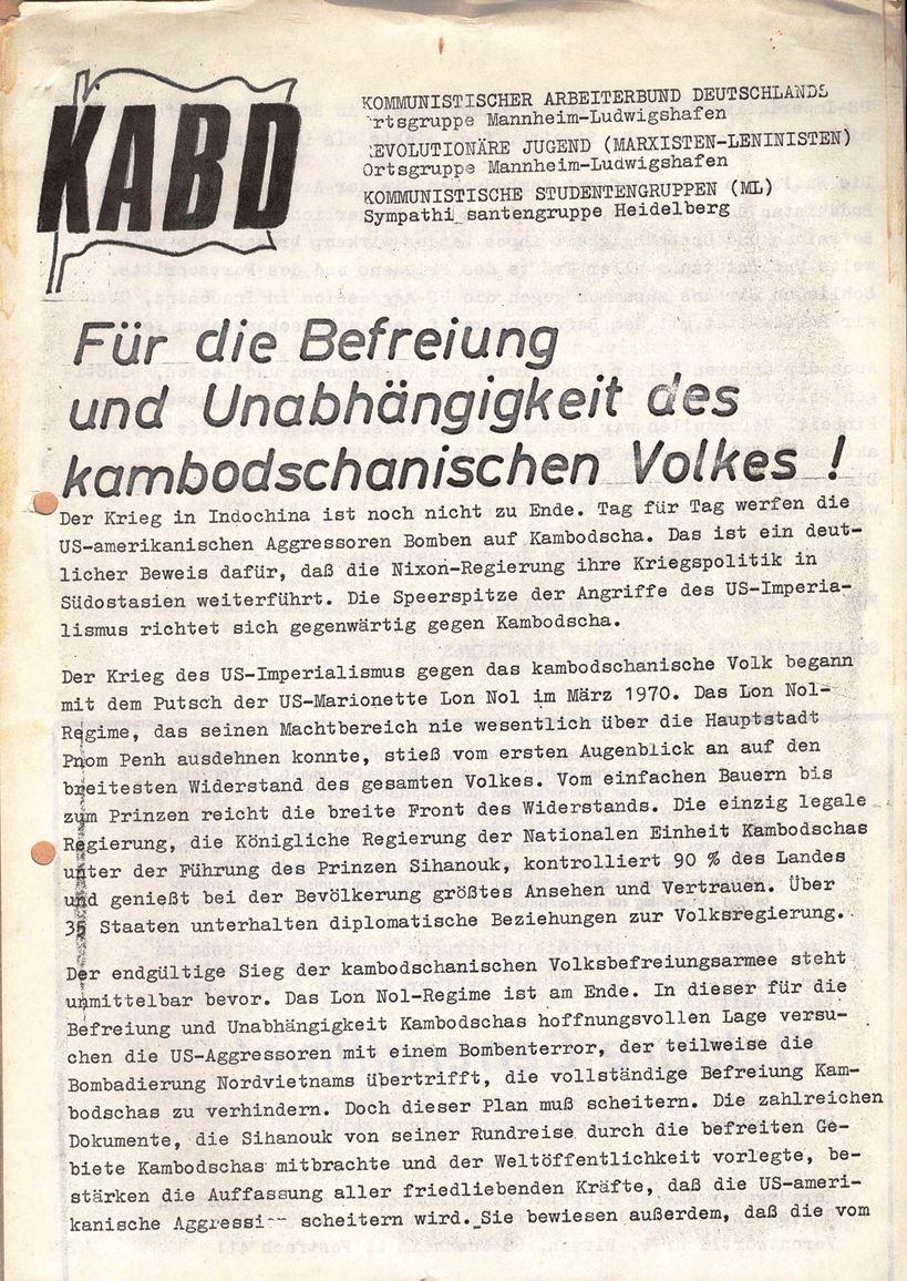 Mannheim_KAB031