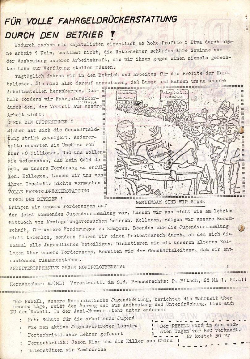 Mannheim_KAB038