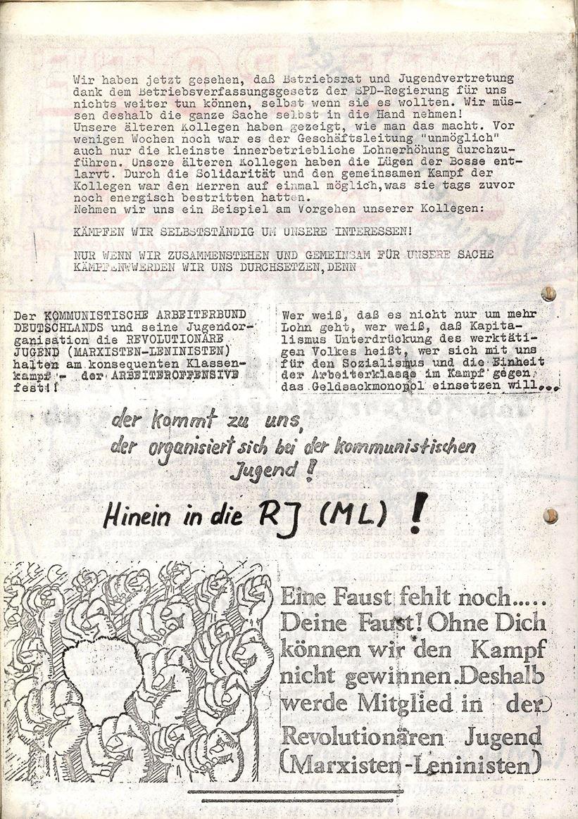 Mannheim_KAB042