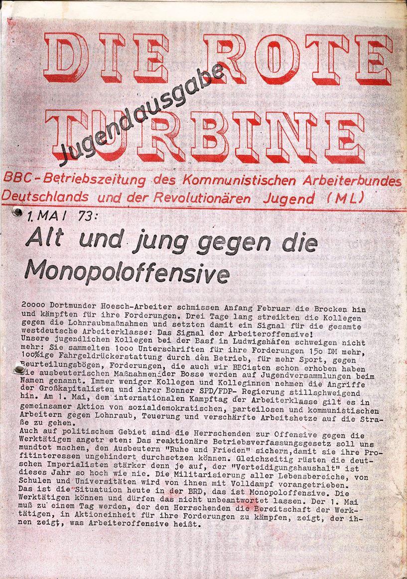 Mannheim_KAB049
