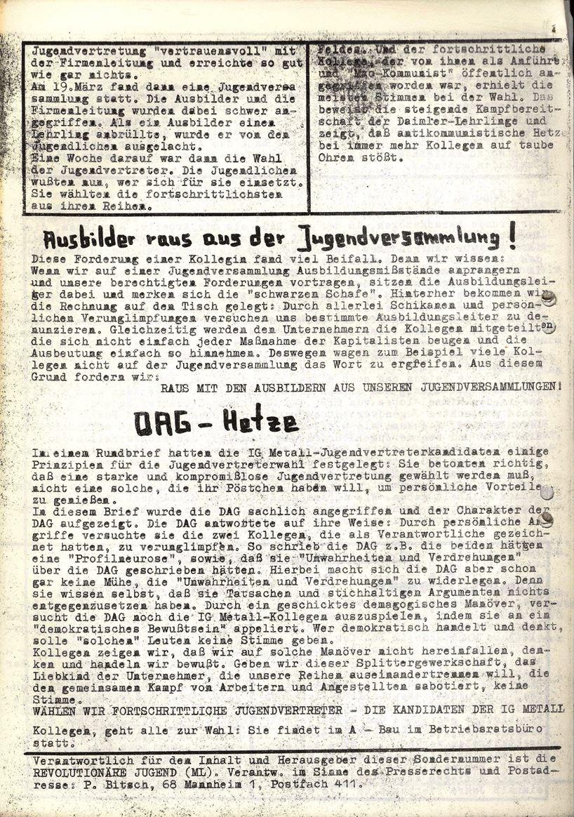 Mannheim_KAB056