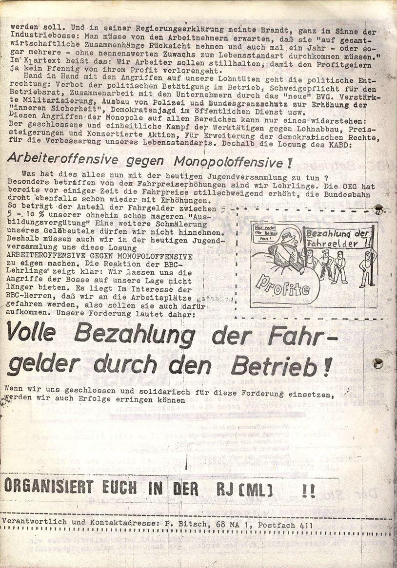 Mannheim_KAB064