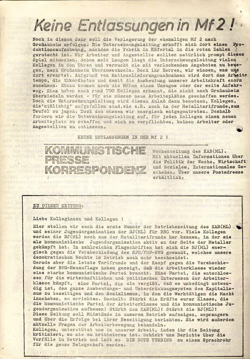 Mannheim_KAB070
