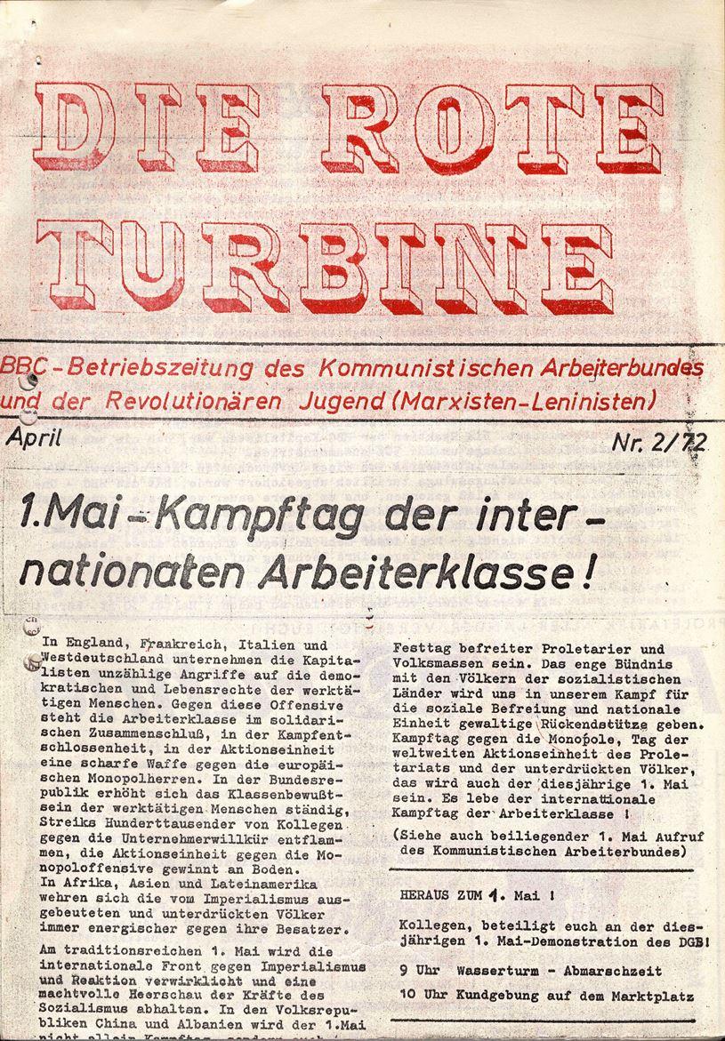 Mannheim_KAB073
