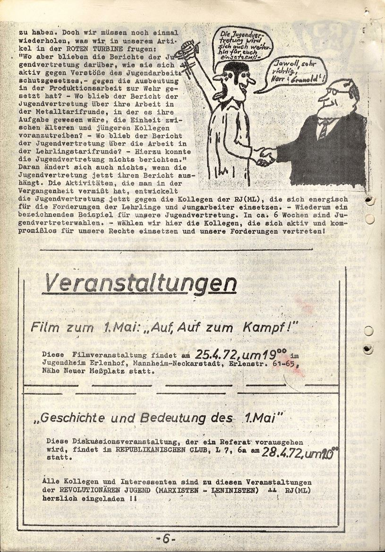 Mannheim_KAB078