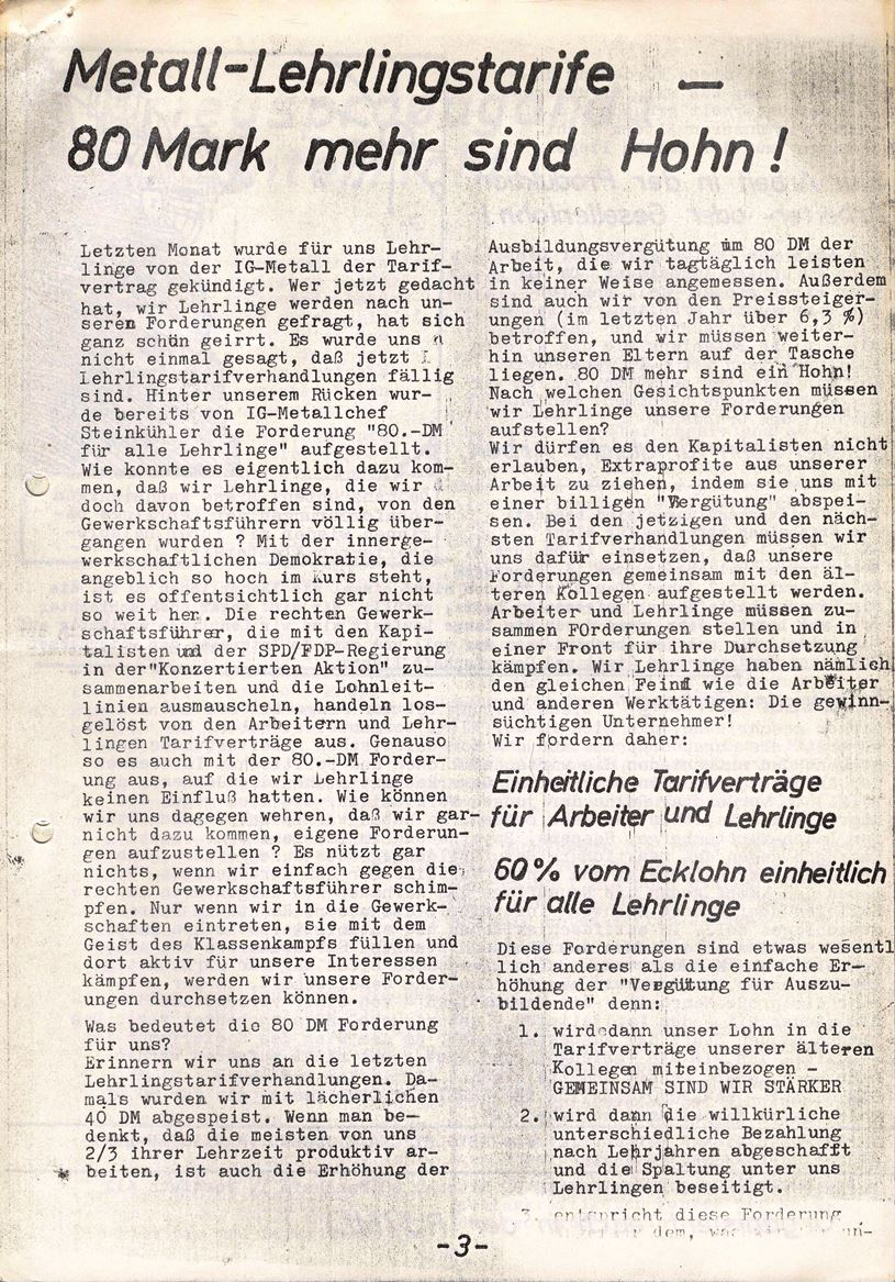 Mannheim_KAB095
