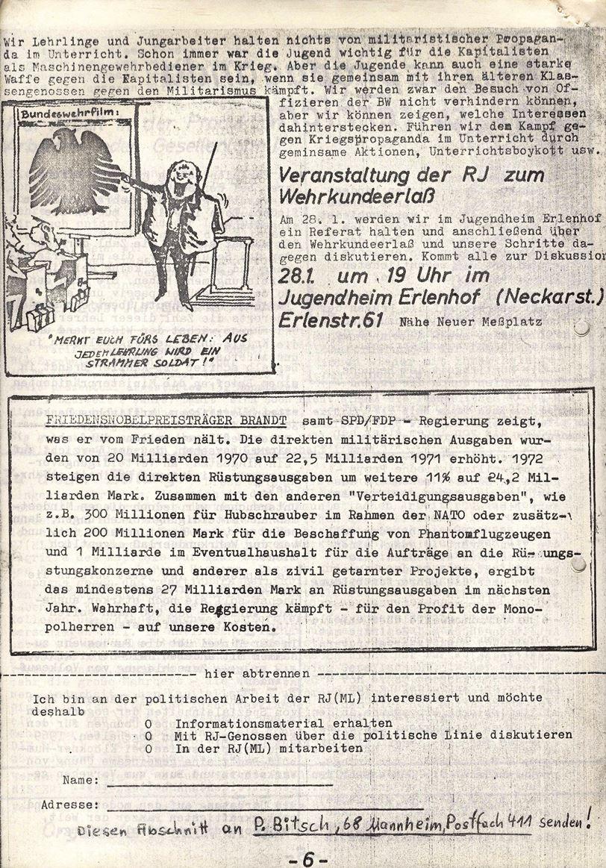 Mannheim_KAB098
