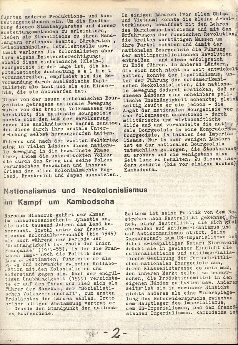 Mannheim_KAB100