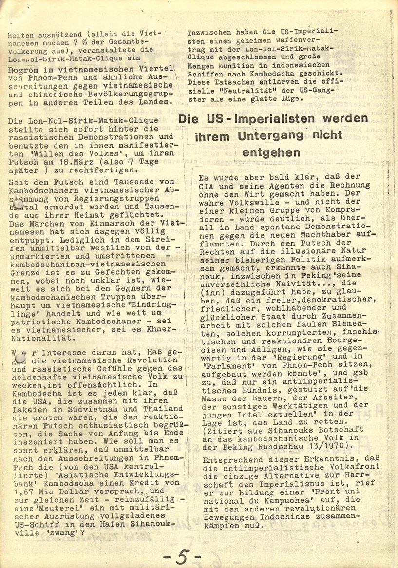 Mannheim_KAB103