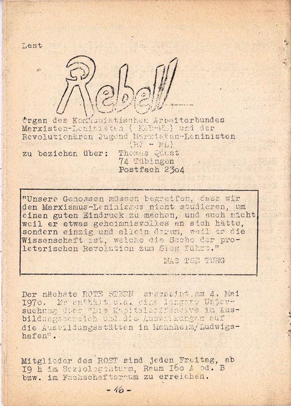 Mannheim_KAB123
