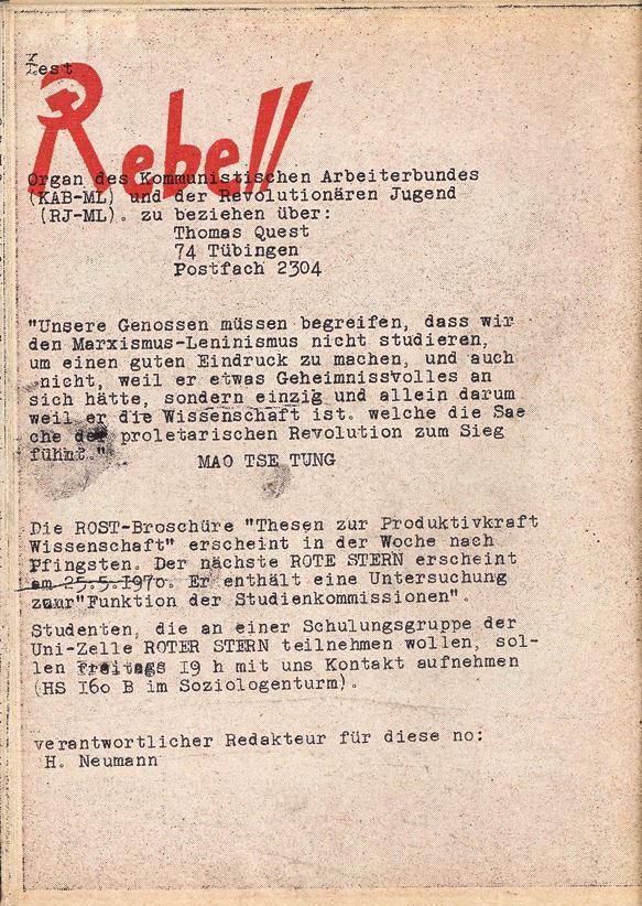 Mannheim_KAB144