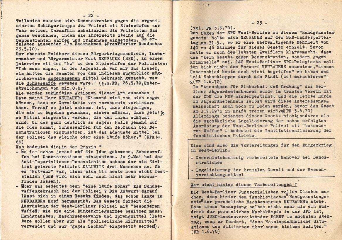 Mannheim_KAB167