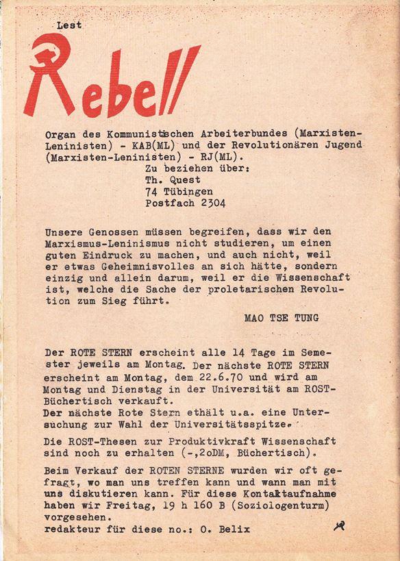 Mannheim_KAB170