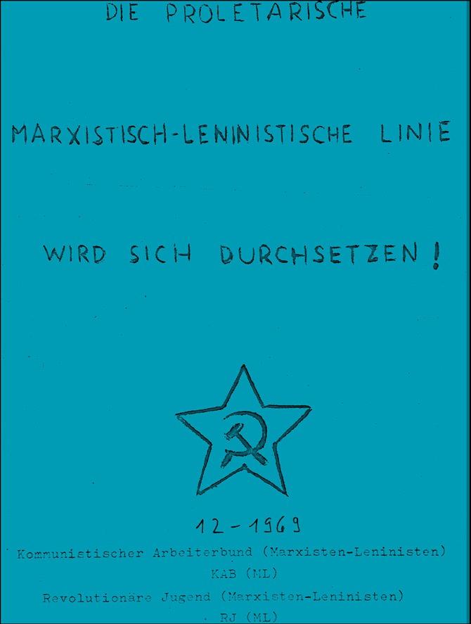 Mannheim_KAB171