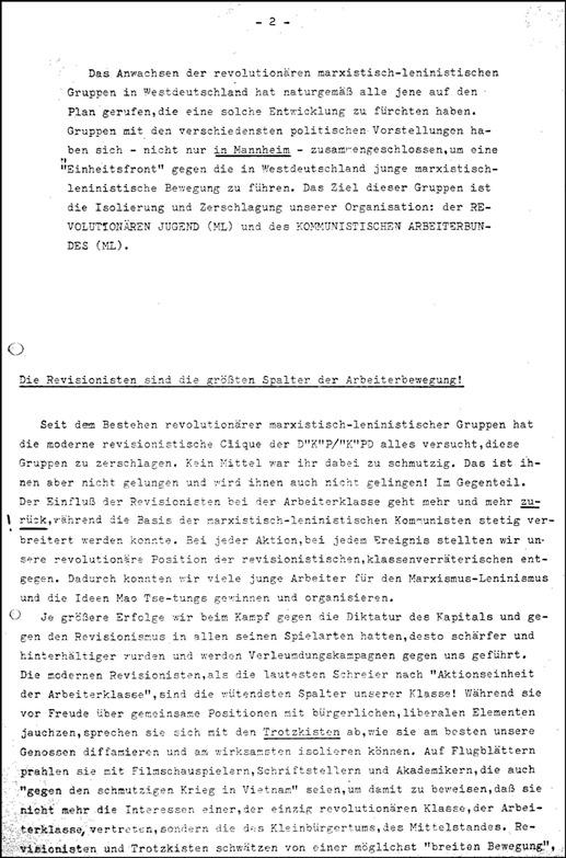 Mannheim_KAB172