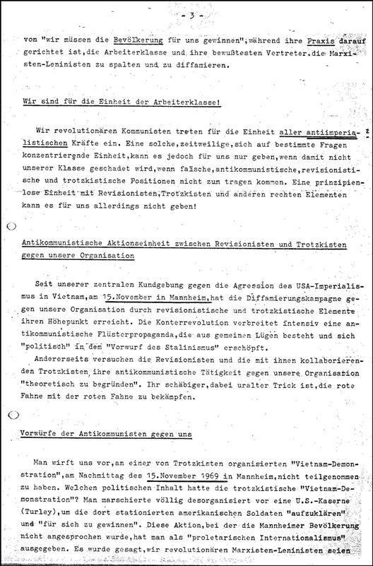 Mannheim_KAB173
