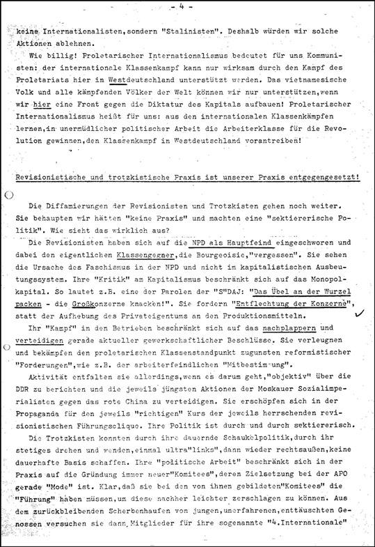 Mannheim_KAB174