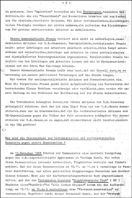 Mannheim_KAB175