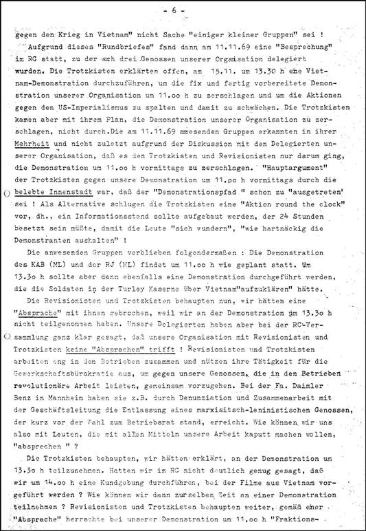 Mannheim_KAB176