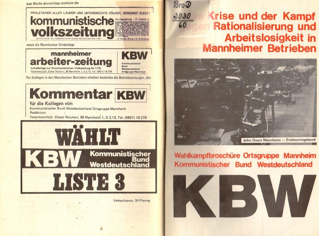 Mannheim_KBW_1975_Wahlkampfbroschuere1_01