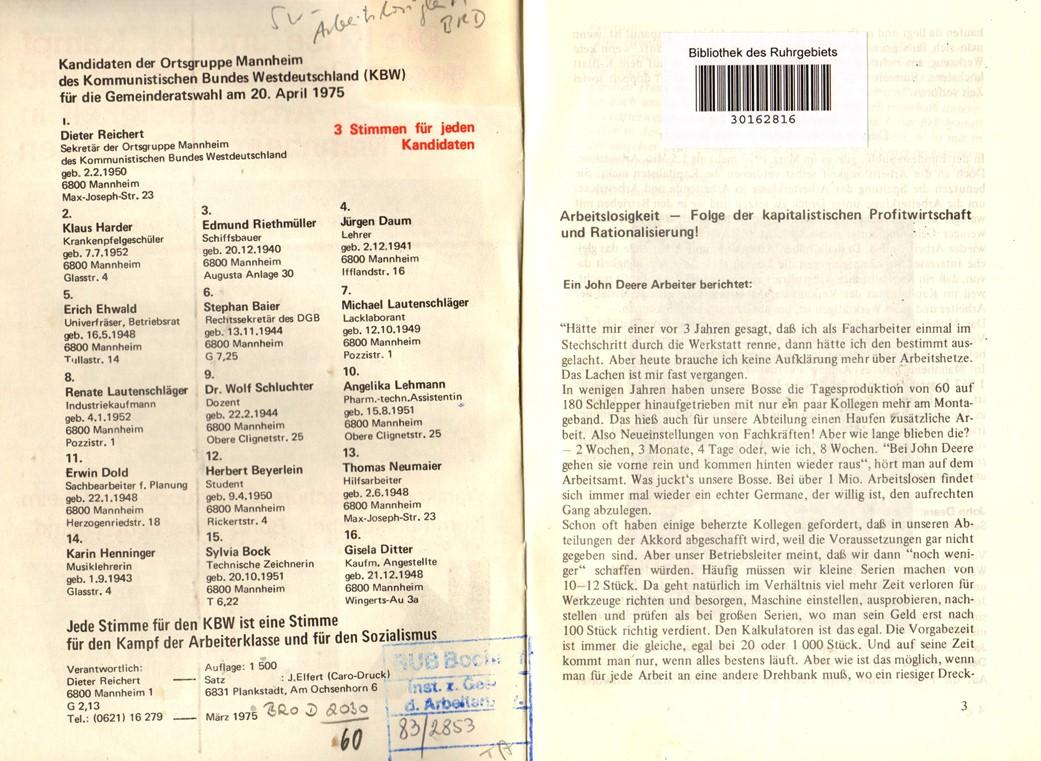 Mannheim_KBW_1975_Wahlkampfbroschuere1_02
