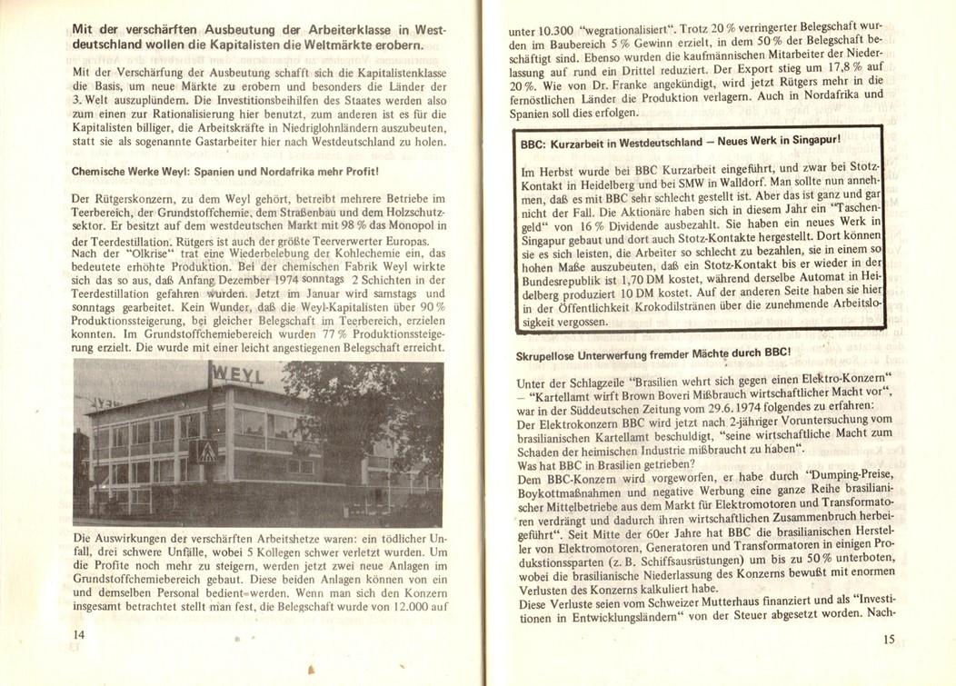 Mannheim_KBW_1975_Wahlkampfbroschuere1_08