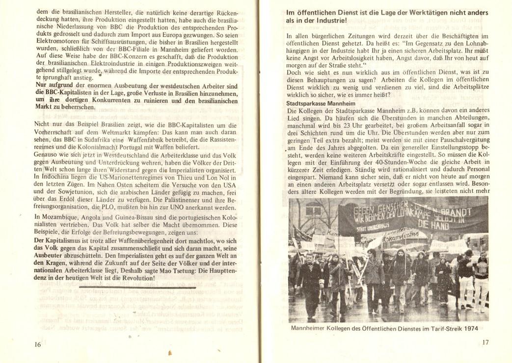 Mannheim_KBW_1975_Wahlkampfbroschuere1_09