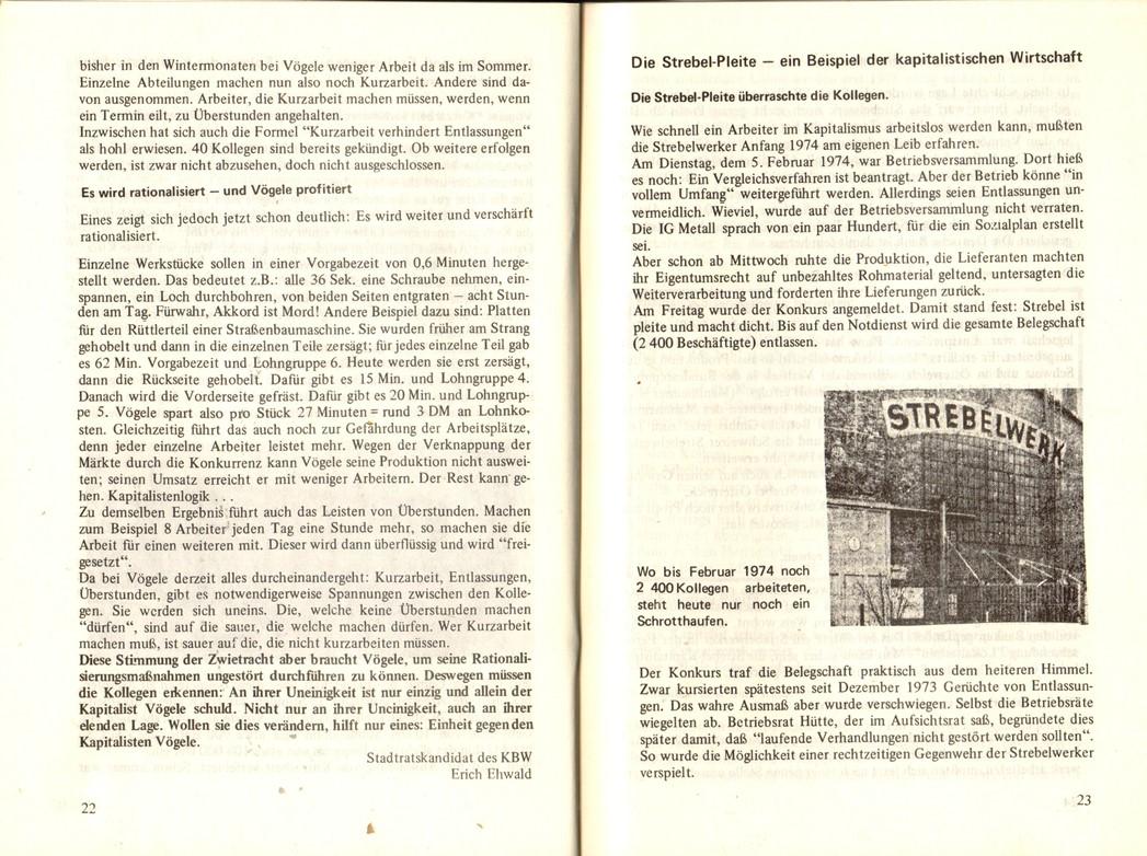Mannheim_KBW_1975_Wahlkampfbroschuere1_12