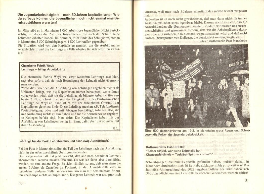 Mannheim_KBW_1975_Wahlkampfbroschuere1_17