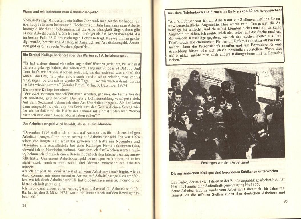 Mannheim_KBW_1975_Wahlkampfbroschuere1_19