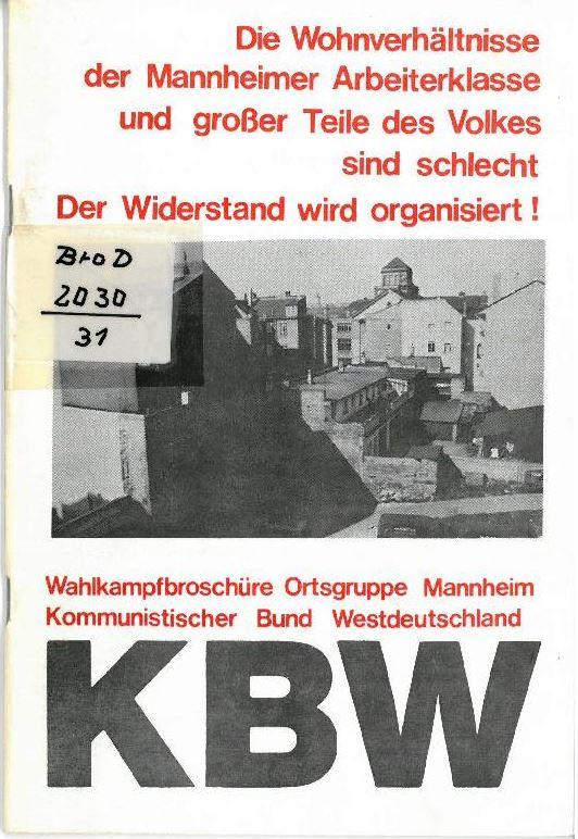 Mannheim_KBW_1975_Wahlkampfbroschuere2_01