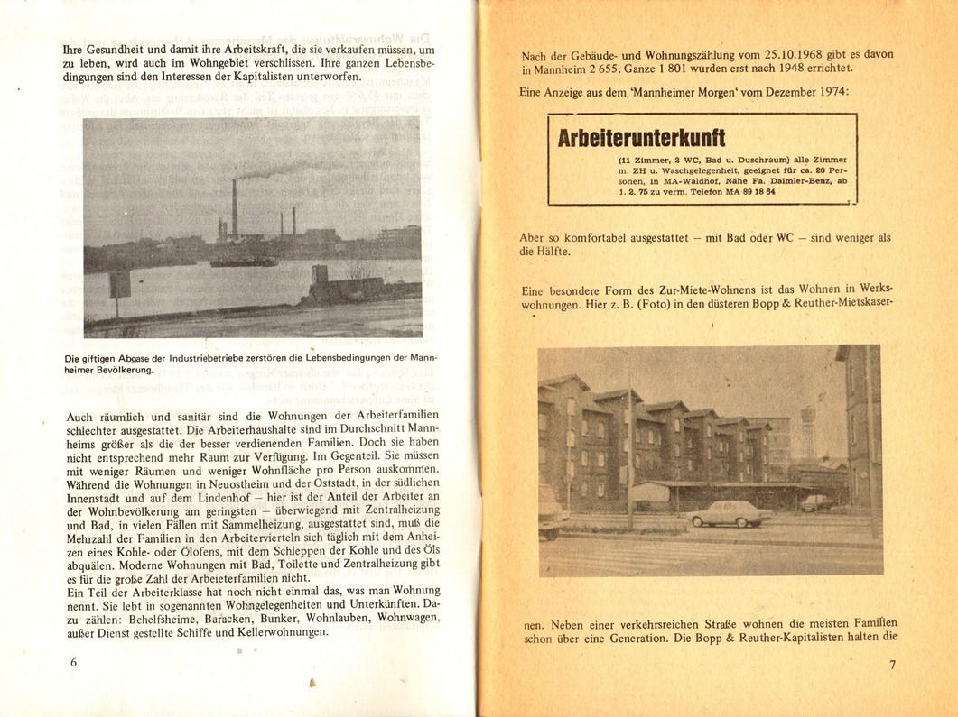 Mannheim_KBW_1975_Wahlkampfbroschuere2_04