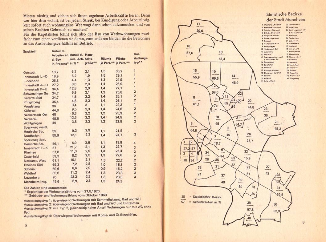 Mannheim_KBW_1975_Wahlkampfbroschuere2_05