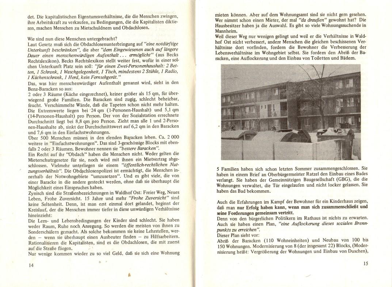 Mannheim_KBW_1975_Wahlkampfbroschuere2_08