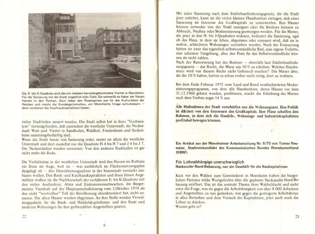 Mannheim_KBW_1975_Wahlkampfbroschuere2_12