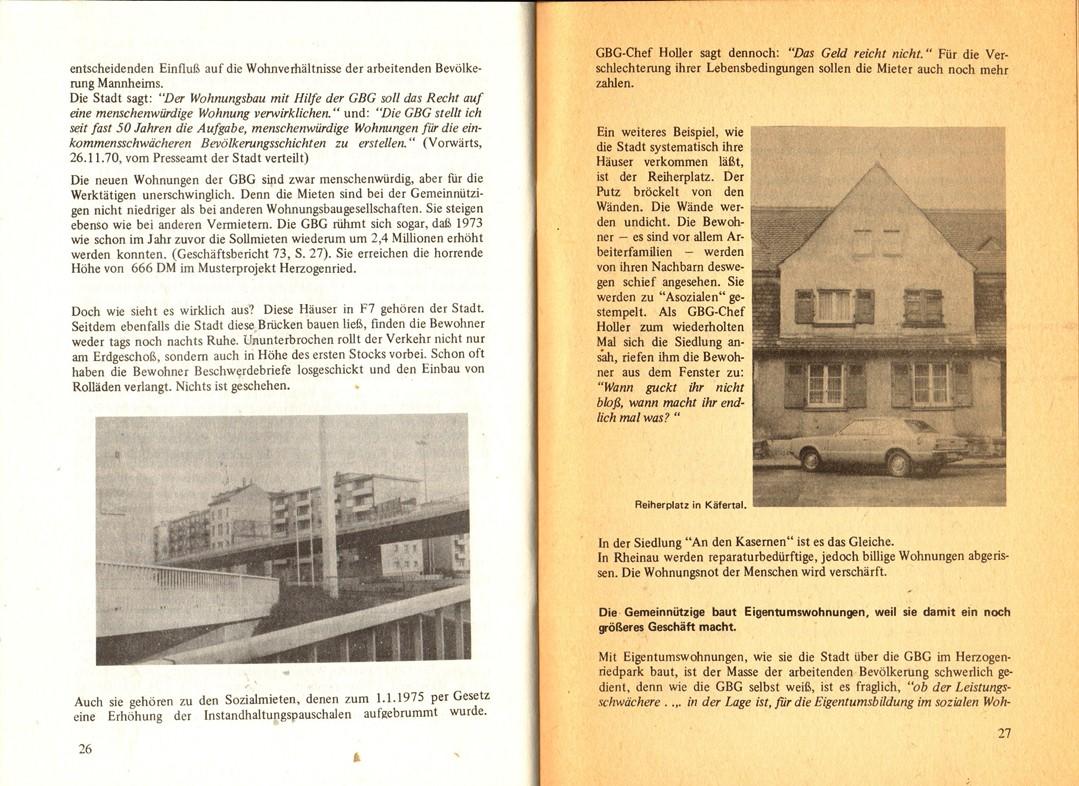 Mannheim_KBW_1975_Wahlkampfbroschuere2_14
