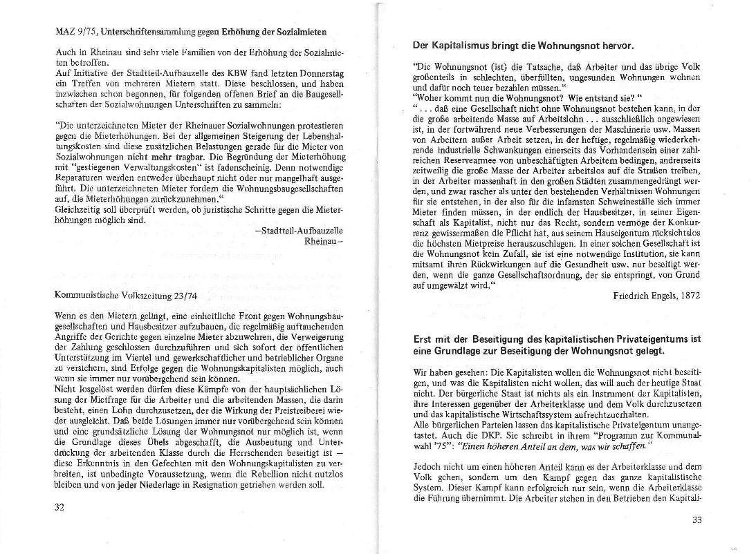 Mannheim_KBW_1975_Wahlkampfbroschuere2_17