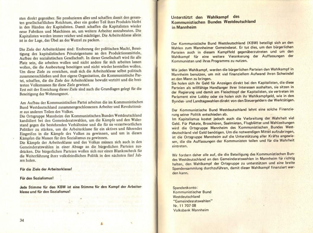 Mannheim_KBW_1975_Wahlkampfbroschuere2_18