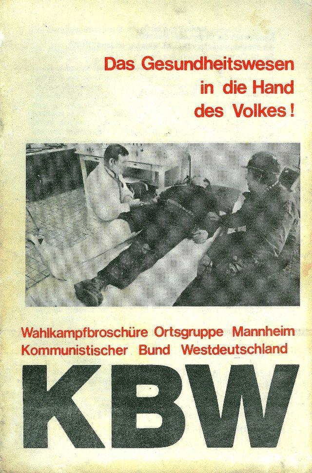 Mannheim_KBW001